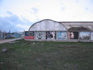 Крым_2011 (15).JPG