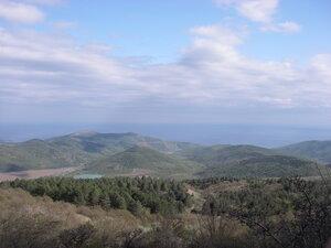 Крым_2011 (71).JPG