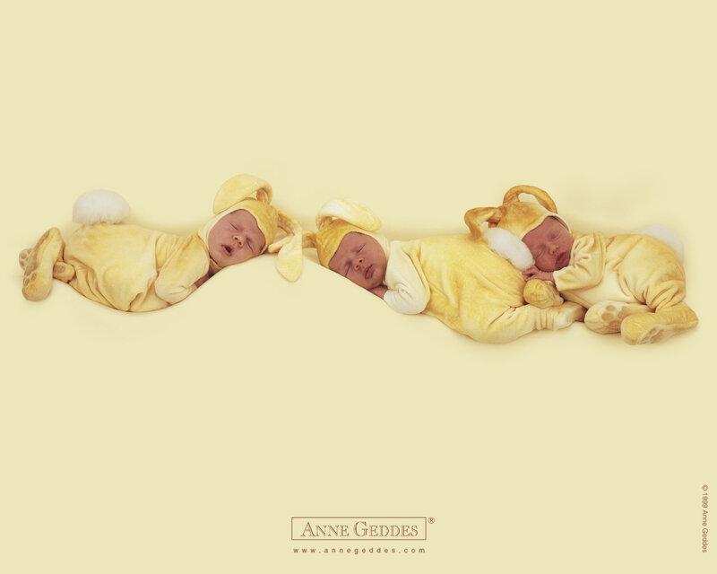 Поздравление с рождением тройни картинки