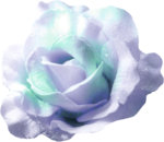 MRD_Promises_purple-blue rose.png