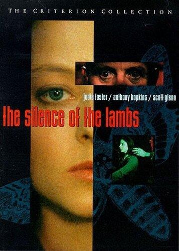«Молчание Моря Отзывы О Фильме» — 1991