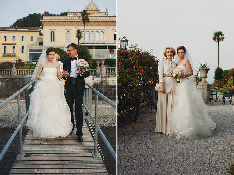 Finanzamt in wedding