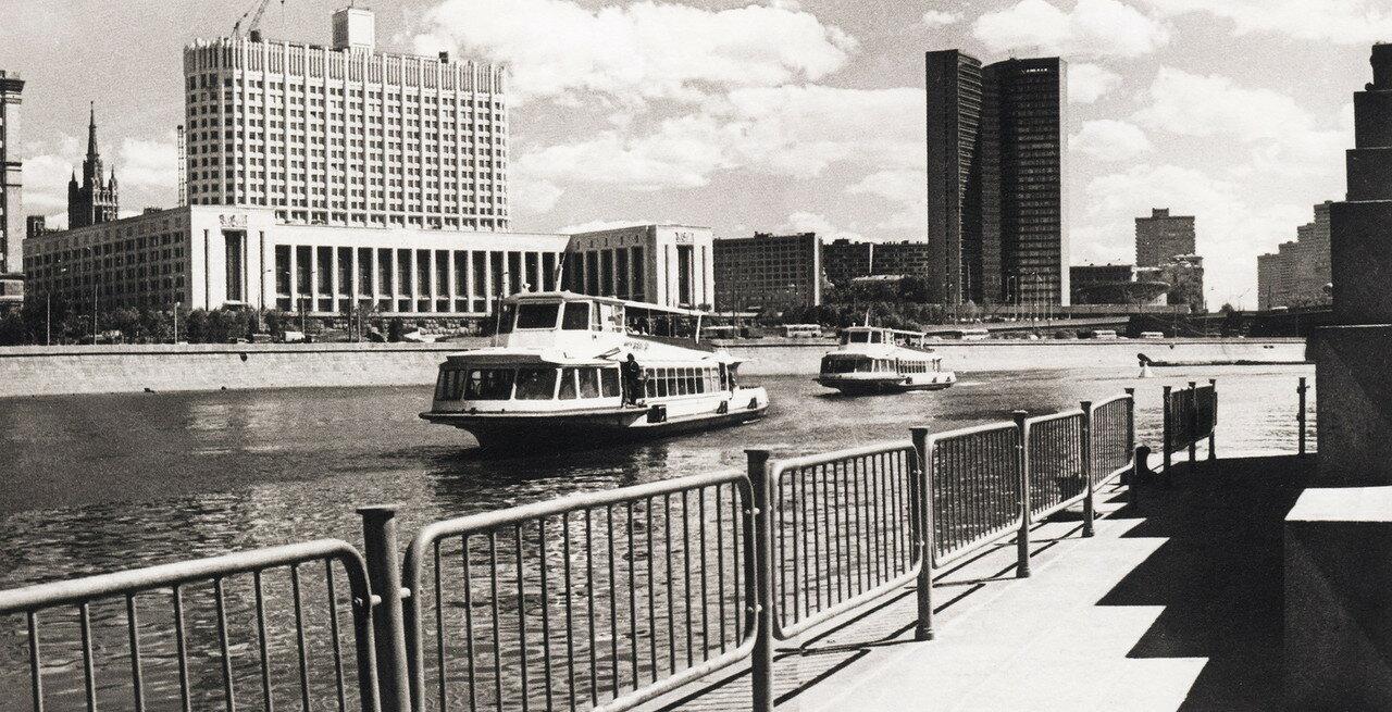 Эротика 1960 1970 смотреть онлайн 10 фотография