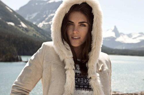 Москва, утепляйся! ТОП 5 самой теплой одежды оптом и в розницу.