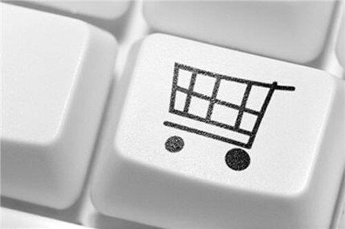 IТ-группа «Передовик точка ру»: мы создаем качественные интернет-магазины