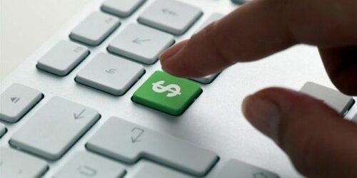 Налог с интернет-коммерции будет направлен на строительство жилья