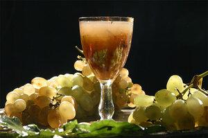 Тайны свежевыжатых соков: о пользе, вреде, рецептах и прочем