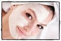 увлажняющие маски для зимнего ухода за кожей лица