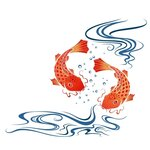 Fish  - Tattoo Design.jpg