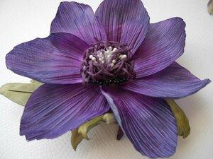 Стилизованные цветы - Страница 6 0_c64ff_bf20e79d_M