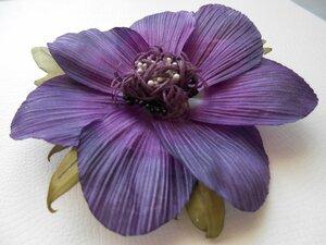 Стилизованные цветы - Страница 6 0_c65ec_871a6795_M