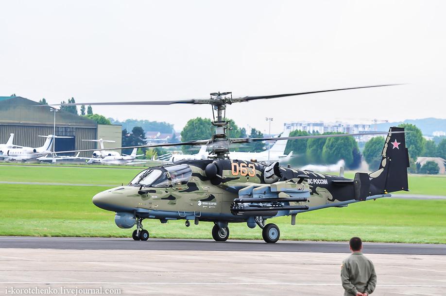 Kamov Ka-52 Alligator   ( helicóptero de ataque biplaza todo tiempo Rusia ) 0_c279f_947f00a6_orig