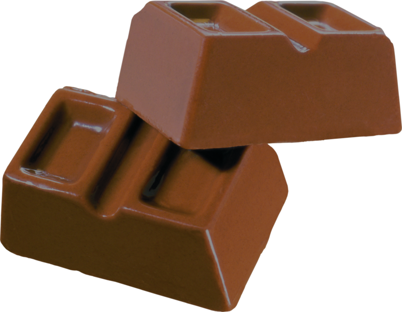 Petoos_Coffee and Chocolate_el (14).png