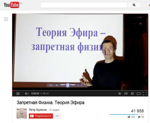 http://img-fotki.yandex.ru/get/6731/223316543.7/0_141b75_56851aae_L.jpg