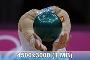 http://img-fotki.yandex.ru/get/6731/238566709.11/0_cfaf1_c994ae8f_orig.jpg