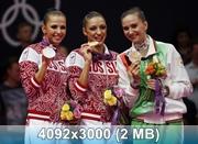 http://img-fotki.yandex.ru/get/6731/238566709.13/0_cfb65_21256ff3_orig.jpg