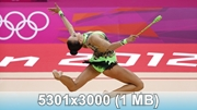 http://img-fotki.yandex.ru/get/6731/238566709.13/0_cfb7f_c8047222_orig.jpg