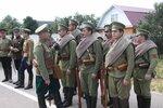 Лейб-Гвардии 4-й Стрелковый Императорской Фамилии полк