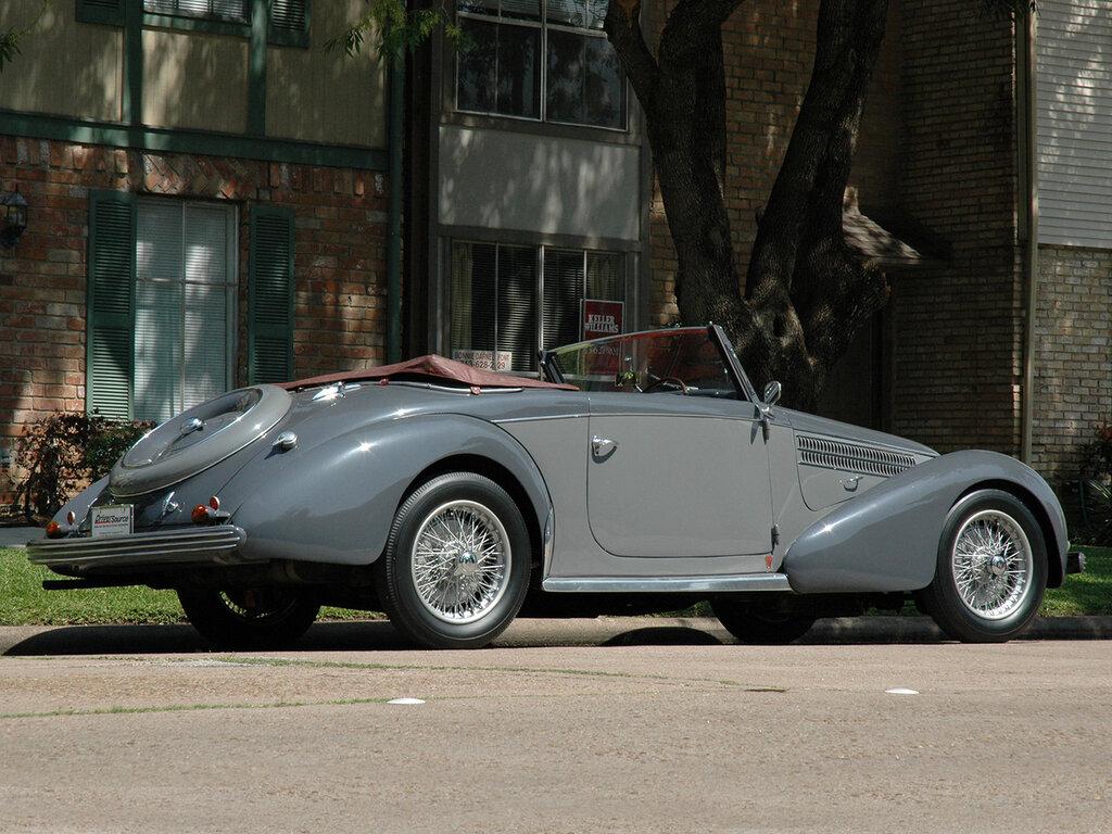 Alfa-Romeo-6C-2500-Sport-Cabriolet-by-Graber-1940