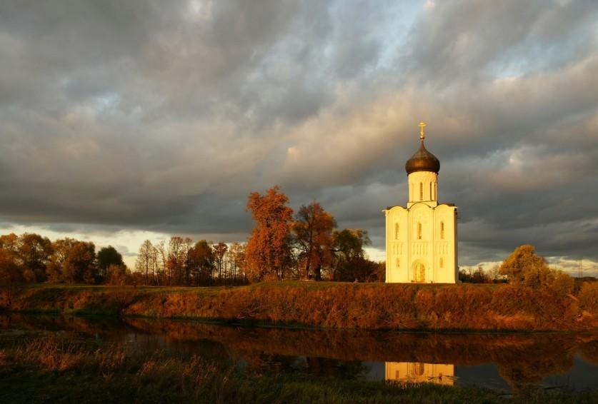 Фото: Серж Январев