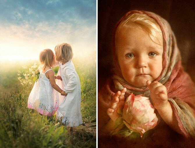 Трогательные детские портреты 0 11b47f 8543a1fa XL