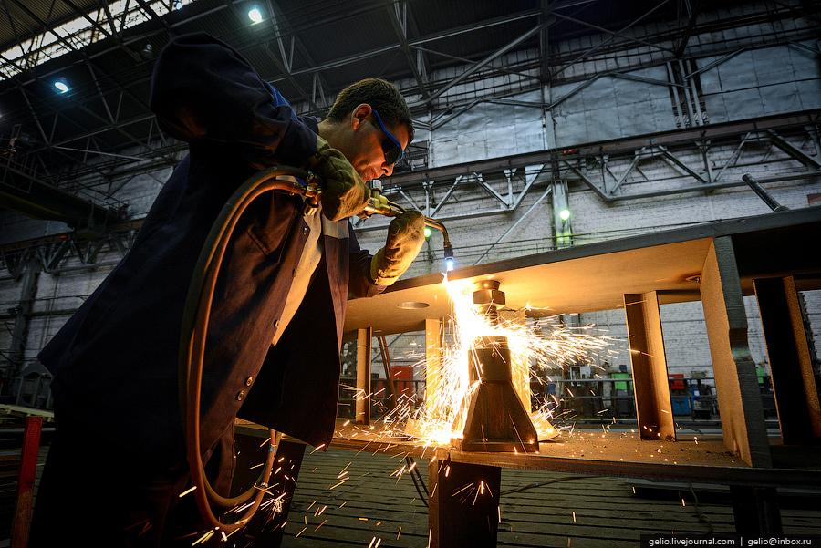 Картинки по запросу промышленность
