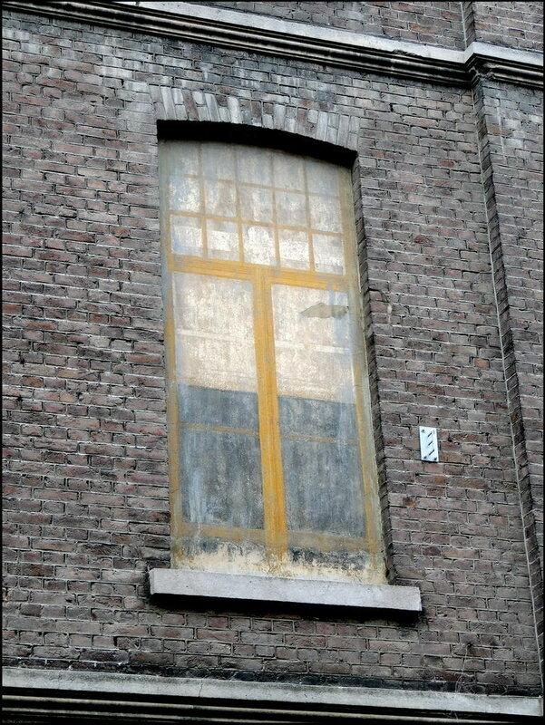 Maastricht 7358 Cortenstraat