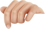 Руки-12-1.png