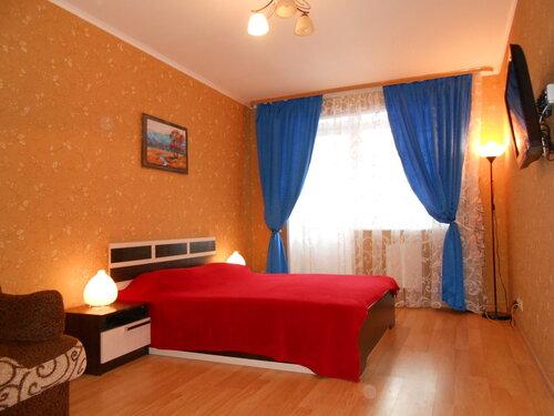 мини отель одиссея рязань цена: