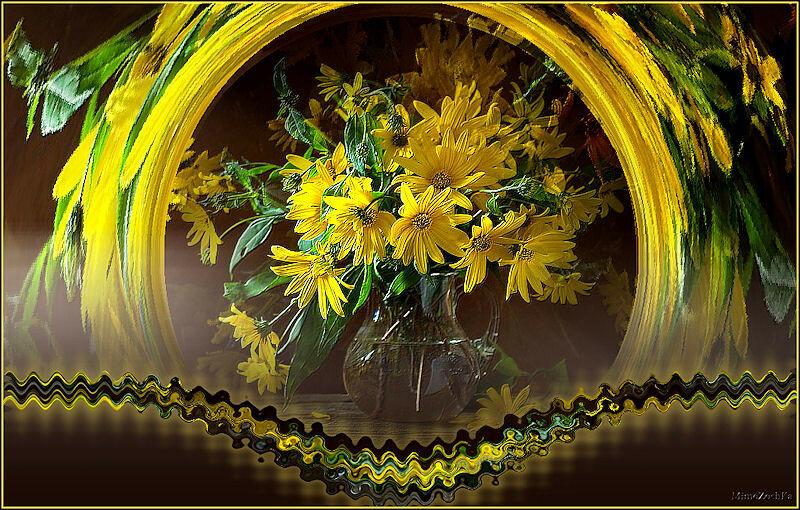 Желтый букет.jpg