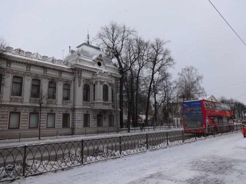 Светозарная Казань... - Страница 9 0_9d1cd_1d277068_XL