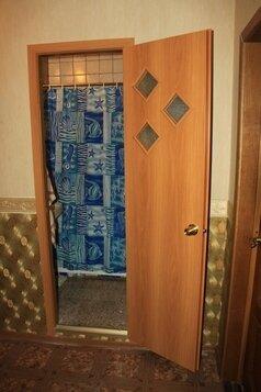 Магазин по продаже дверей для 137 серии в Санкт-Петербурге