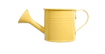 Palvinka_TiptoeThroughTheTulips_wateringcan2.png