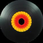 el_disco_tresors_baby (31).png