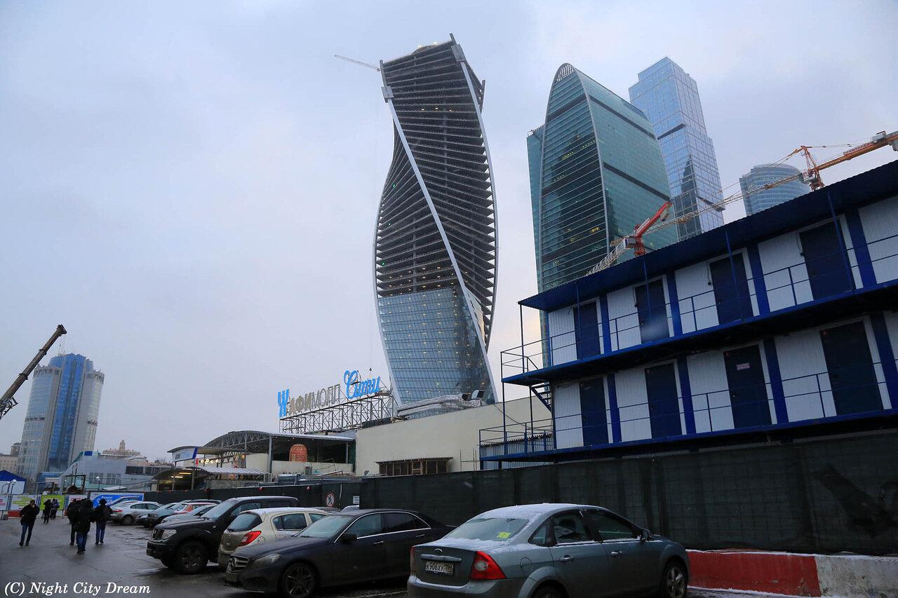 http://img-fotki.yandex.ru/get/6731/82260854.2db/0_b79f6_65f3ba4e_XXXL.jpg