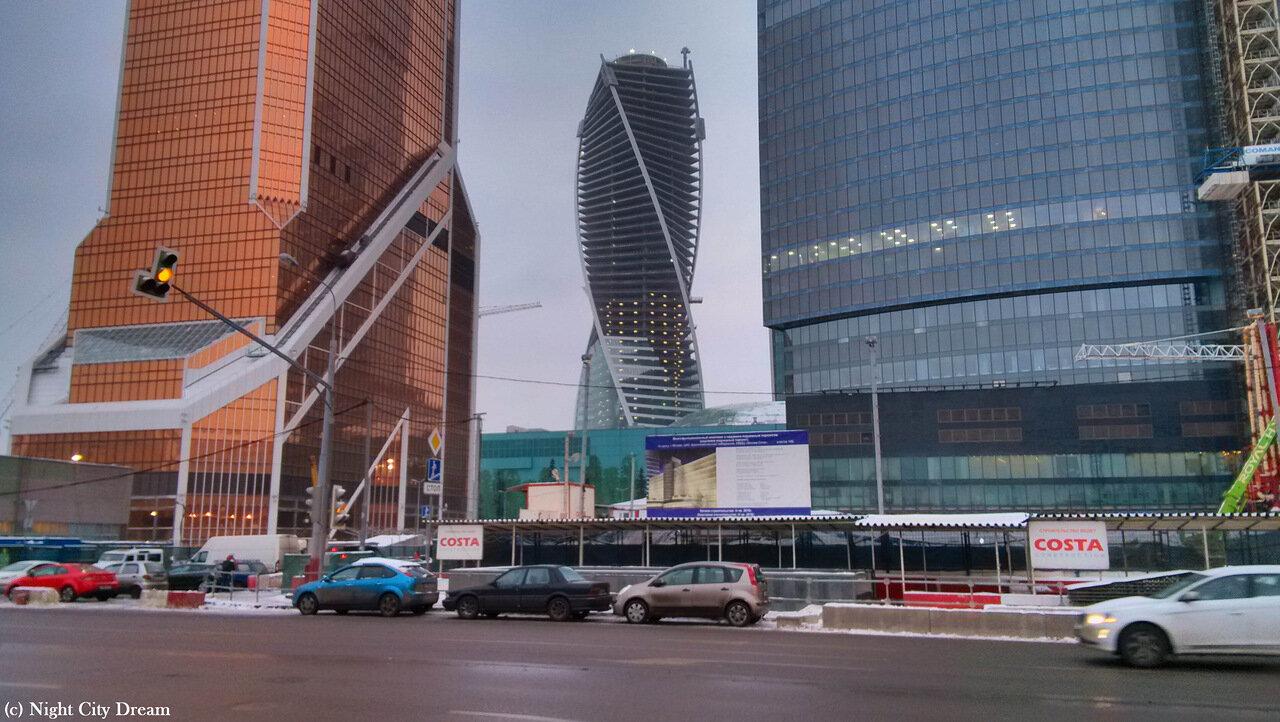 http://img-fotki.yandex.ru/get/6731/82260854.2de/0_b81fa_25d2d847_XXXL.jpg