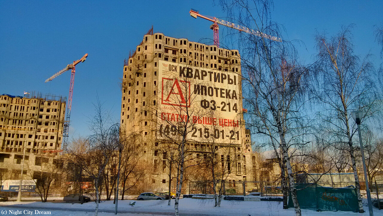 http://img-fotki.yandex.ru/get/6731/82260854.2de/0_b8285_86041086_XXXL.jpg