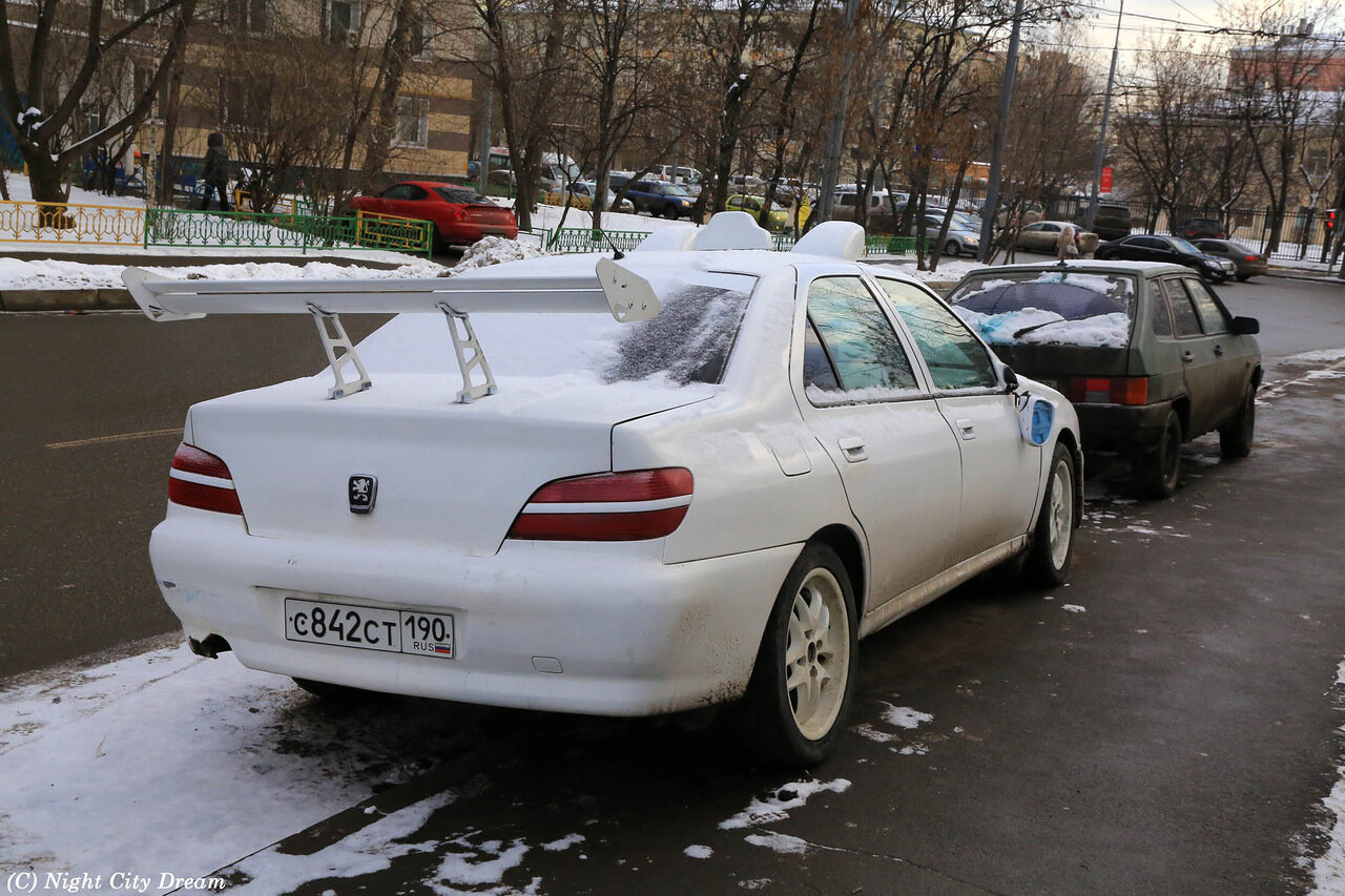http://img-fotki.yandex.ru/get/6731/82260854.2e0/0_b8479_89470b93_XXXL.jpg
