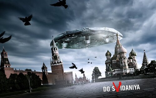 http://img-fotki.yandex.ru/get/6731/97761520.7b/0_7ea13_d5d7e0a3_L.jpg