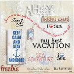 00_Sea_Adventure_Palvinka_3_Free.jpg