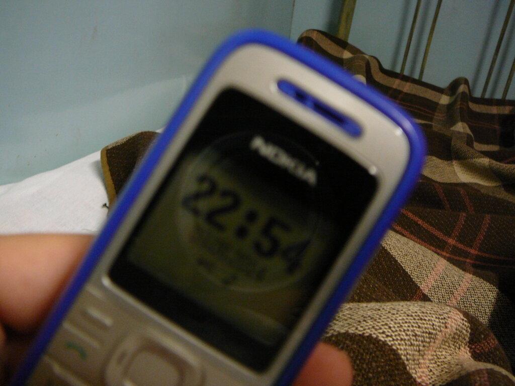 Играть в вулкан на смартфоне Невель поставить приложение при включении интернета появляется сайт казино вулкан