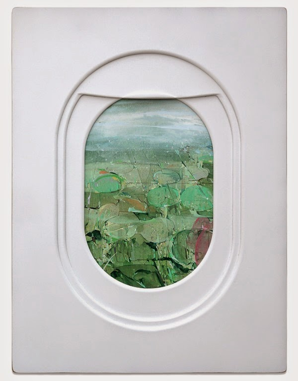Window seat, Jim Darling0.jpg