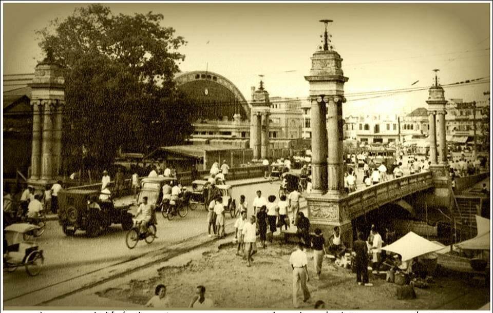 хуа лампонг 1919.jpg
