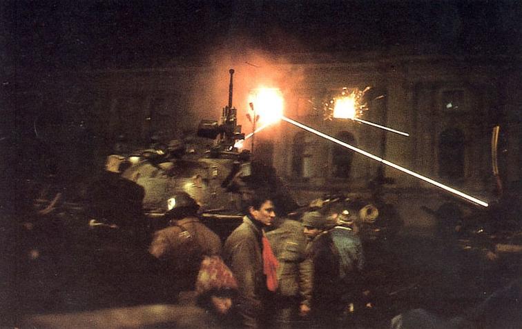 fighting-bucharest-romania-romanian-revolution-revolutia-romana-1989.jpg