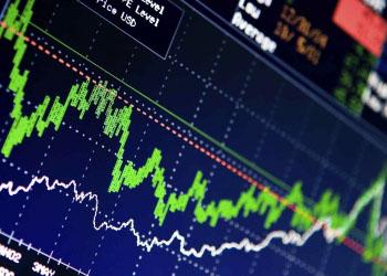 Биржа на Wall Street отреагировала на крушение самолёта на Украине