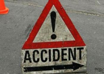 В Кишиневе грузовик насмерть сбил женщину на пешеходном переходе