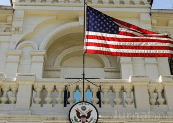 США приняли резолюции по поддержке Республики Молдова