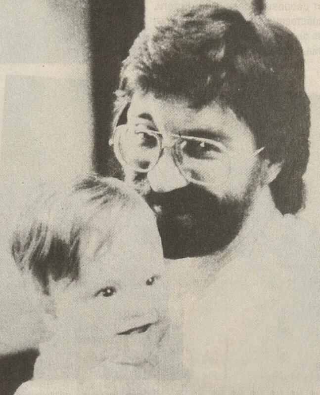 1033 Юрий Шевчук и сын Пётр.jpg