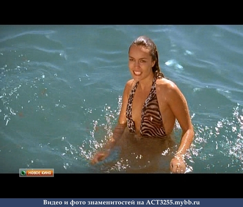 http://img-fotki.yandex.ru/get/6732/136110569.27/0_143e32_2ed84f53_orig.jpg