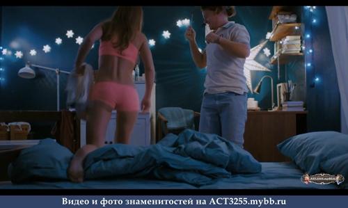 http://img-fotki.yandex.ru/get/6732/136110569.2a/0_144d27_92c6dd54_orig.jpg